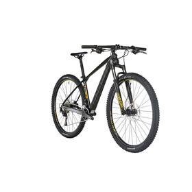"Ghost Lector 2.9 LC 29"" MTB Hardtail black"